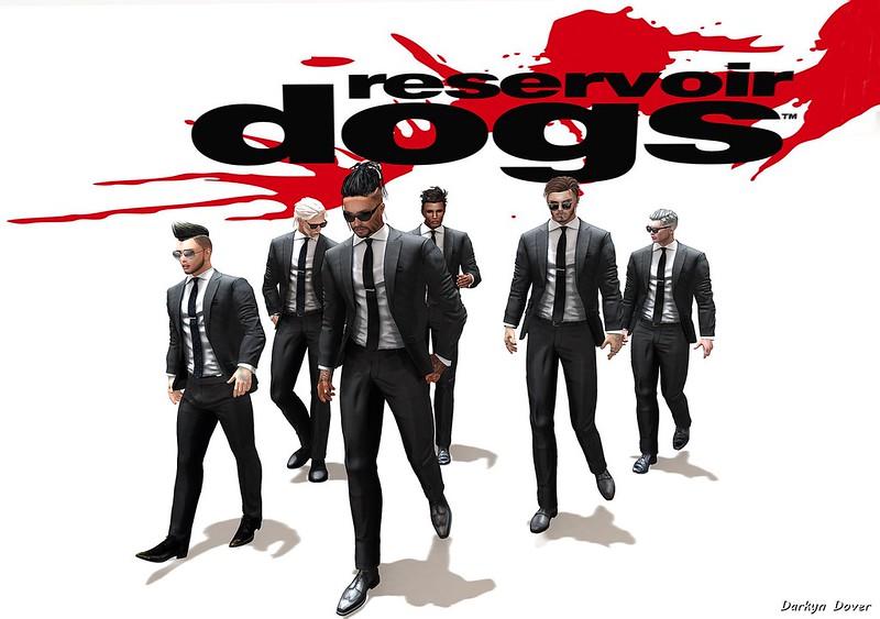 Reservoir Dogs-01