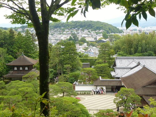 jp16-Kyoto-Ginkakuji-unesco (7)