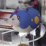TGS2016_Shikaku-28
