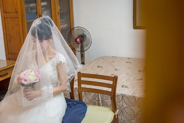 結婚儀式_精選-87