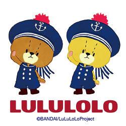 LULULOLO