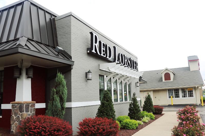 Red-lobster-restaurant-1