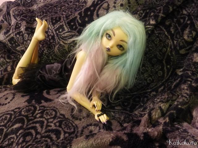 "les""grands"" de Koikokoro~Crystal (Patatita/dollits) - Page 3 28340008823_cec6181795_z"