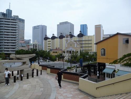 jp16-Kobe-Sannomiya-Port (15)