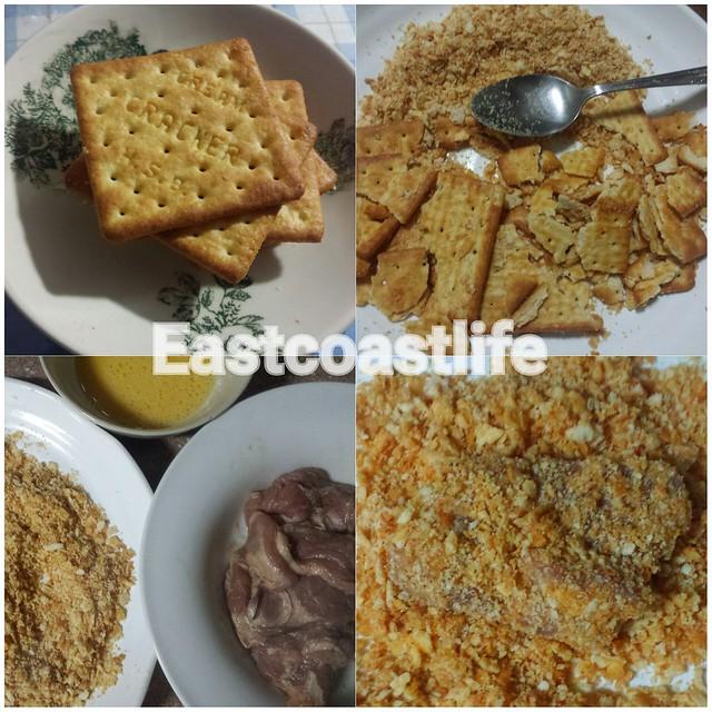 hainanese pork chop 3 PhotoGrid_1469160146394[1]