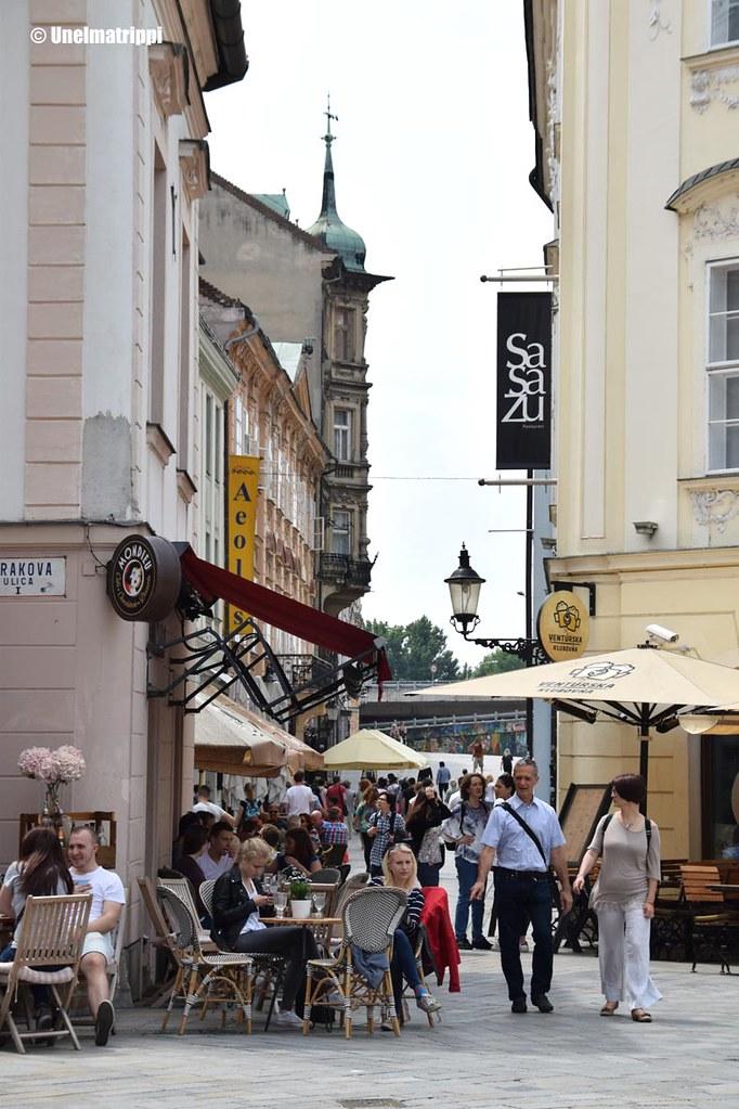 20160911-Unelmatrippi-Bratislava-DSC_0449