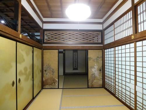 jp16-Kyoto-Eikan-do (4)