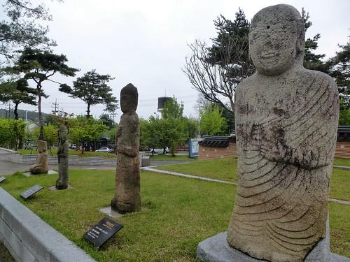 c16-Buyeo-Musée (2)