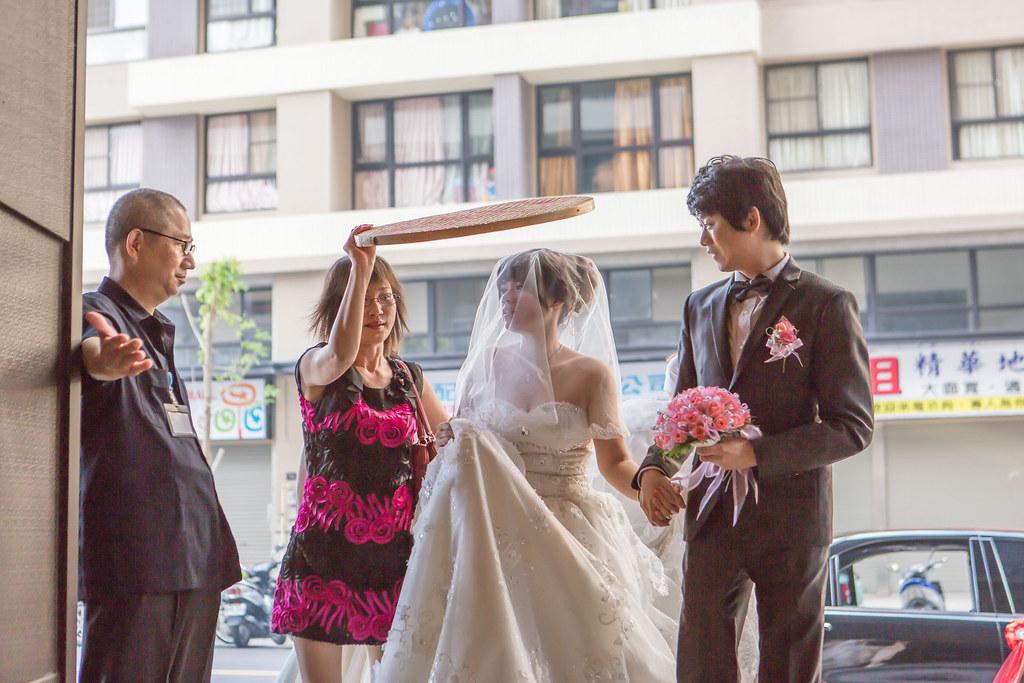 結婚儀式精選-156