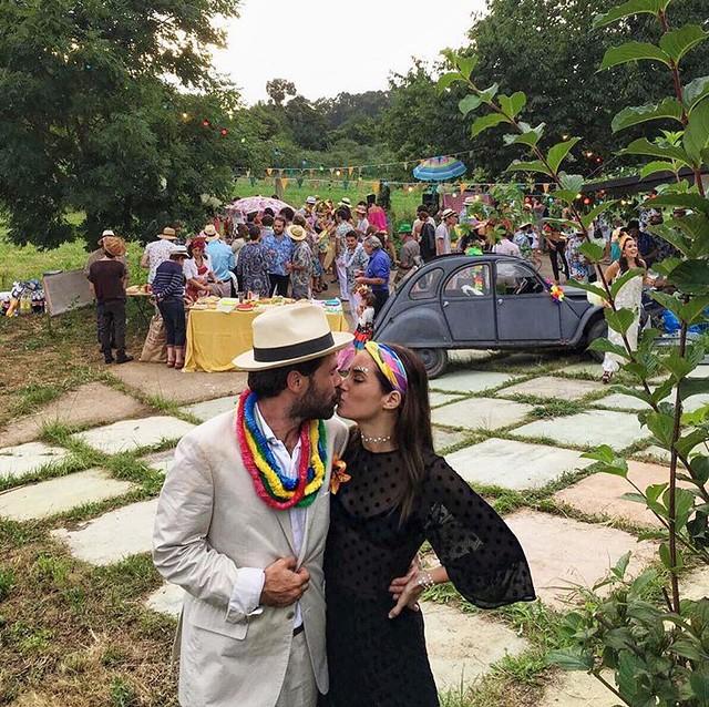 _ilcarritzi_birthday_party_miguel_carrizo_copacabana_33_#Mickey33_ballatines_Asturias_Nuevos_modales_gala_gonzalez_