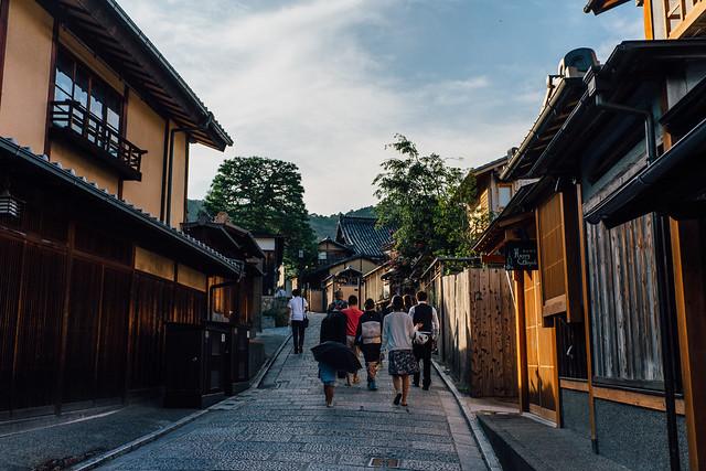 Kyoto_Yasaka_05
