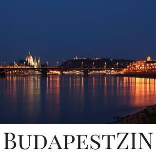Budapestzin