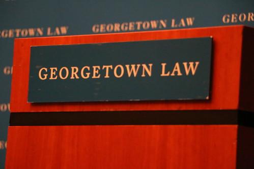 LAWA16_Georgetown_S3_GeorgetownLaw__0169