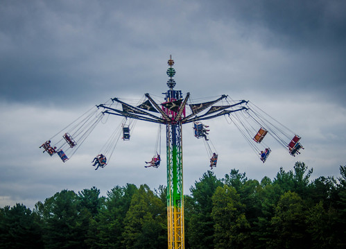 Western North Carolina Mountain Fair-125