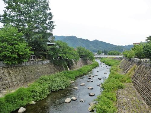jp16-Furukawa-rivière-bord (4)