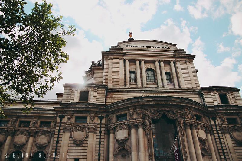 London_3_29 Kopie