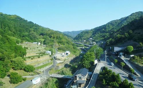 jp16-route-nagasaki-fukuoka (1)